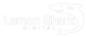 Lemon Shark Digital